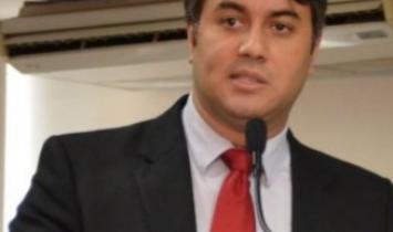 Parlamentar quer que prefeitura faça intervenção na BRK; preços abusivos motivaram pedido