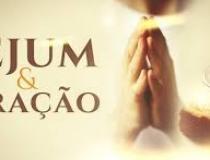 Brasil pode realizar jejum religioso neste domingo para barrar o coronavírus