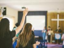 MPF recorre ao TRF2 para fechar instituições religiosas e parte das lotéricas