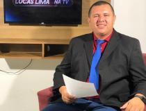 Apresentador de televisão  vai para o PTB visando disputar prefeitura no norte do Estado