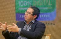 Agrotins 2020 100% Digital rompe barreiras e se torna marca forte no cenário nacional