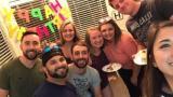 Família faz festa surpresa e o resultado não poderia ser pior: 18 infectados com a covid-19