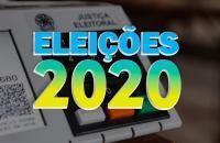 PTB faz reunião com 26 pré- candidatos ao cargo de vereador e define apoio integral  a Jorge Frederico