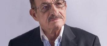 """""""Morra quem morrer', diz prefeito  sobre reabrir comércio"""
