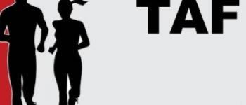 Justiça nega liminar para suspender TAF do concurso da Guarda Municipal de Araguaína