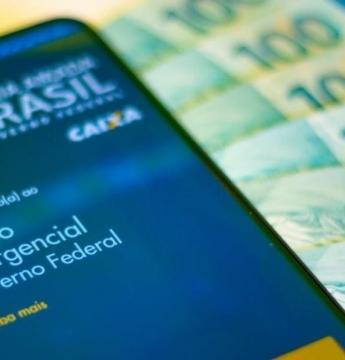 Caixa libera mais um saque do auxílio de R$ 600; veja quem tem direito