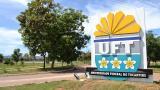 UFT abre inscrições para o curso de Introdução à Cultura Chinesa