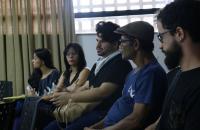 Federação Tocantinense de Artes Cênicas divulga carta com diretrizes para a cultura no Tocantins