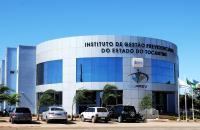 Nova alíquota previdenciária do Estado do Tocantins atende determinação da Constituição Federal