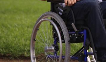 Semana especial para discutir direitos das pessoas com deficiência em Araguaína