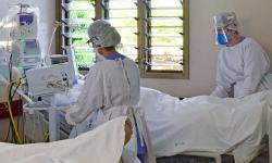 Hospital Geral de Palmas ofertará reabilitação para pacientes pós-Covid-19 com suporte do Sírio Libanês