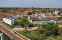 Votação online escolhe marca da Universidade Federal do Norte do Tocantins