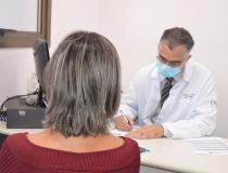 SES realiza Seminário Estadual de Atenção Primária à Saúde do Tocantins