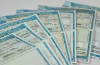 Nova resolução, entenda como é feita a renovação da carteira de motorista