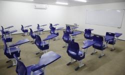 Aprovada lei que prioriza matrícula de alunos com deficiência em escolas perto de casa