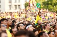 Brasil perde cinco posições no ranking mundial de IDH, que mede a qualidade de vida da população