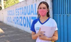 Governo do Tocantins supera obstáculos e mantém investimentos em alta na educação
