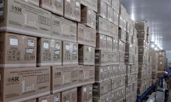 Governador Carlesse determina a compra de mais 1,6 milhão de seringas para vacina da Covid