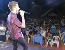 Projeto Vozes de Araguaína terá primeira apresentação neste sábado