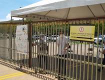 Estado tem abstenção de 54,4% no primeiro dia de provas do Enem