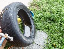 Saneamento básico é essencial na prevenção da dengue, explica BRK Ambiental