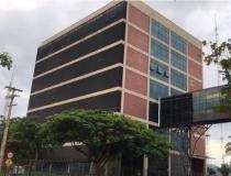 PF investiga esquema de corrupção e desvios na construção de anexo do Tribunal de Contas do Tocantins