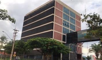 Escândalo: Polícia Federal investiga corrupção no TCE do Tocantins