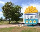 Universidade Federal do Tocantins vai oferecer 947 vagas para graduação pelo Sisu; Inscrições começam em abril