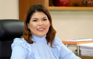 Governo do Tocantins executa folha complementar de mais de R$ 30 milhões para servidores da Educação