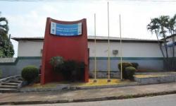 Com baixa procura por UBS referência para covid-19, Araguaína reestrutura serviço de atendimento