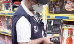 Agência de Metrologia atua para assegurar que consumidor tenha segurança nas relações comerciais