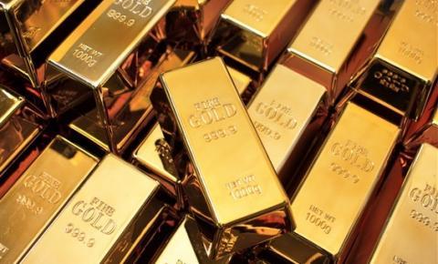 Outro mundo: Suíça procura 'esquecido' que deixou sacola de ouro em trem