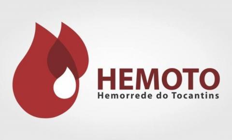 Hemocentros do Estado necessitam com urgência de doações de sangue