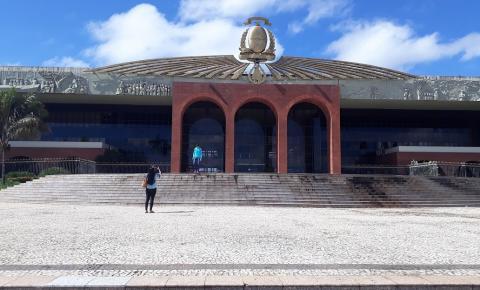 Governo do Tocantins antecipa pagamento dos servidores e quita folha de julho nesta sexta-feira, 31