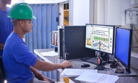 Pela 2ª vez consecutiva, Tocantins se mantém entre os Estados que mais preserva empregos durante a pandemia