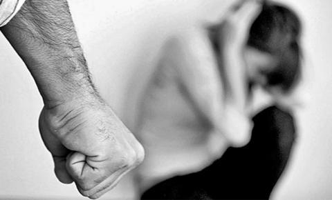 Confiança na rede de apoio tem contribuído para que mulheres denunciem violência