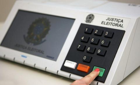 Pandemia interfere no calendário eleitoral brasileiro e provoca dúvidas entre eleitores