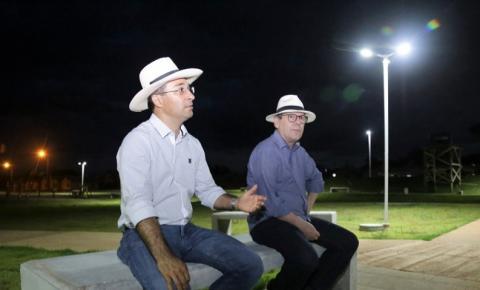 Pesquisas contratadas pela Fieto têm histórico de acerto no Tocantins
