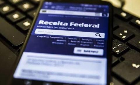 Imposto de Renda: Receita abre consulta a lote residual de restituição nesta sexta