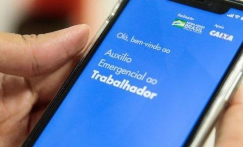 Caixa paga 2ª parcela de R$ 300 a mais 1,6 milhão de beneficiários do Bolsa Família