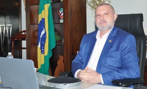 Governo do Tocantins publica Protocolo de Segurança em Saúde para retorno das aulas presenciais