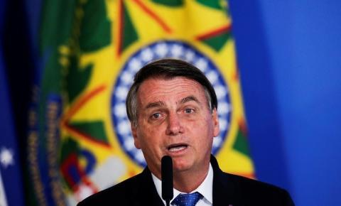 Bolsonaro cria 'Estratégia de Desenvolvimento' do Brasil até 2031; veja metas