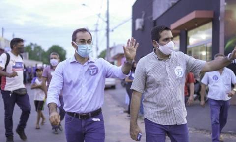 Justiça manda Elenil tirar do ar ataque mentiroso contra a Prefeitura envolvendo cestas básicas
