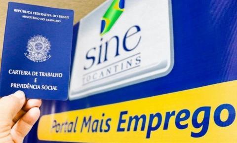 Sine intermedeia vagas de estágio para estudantes de Agronomia em Palmas e Porto Nacional