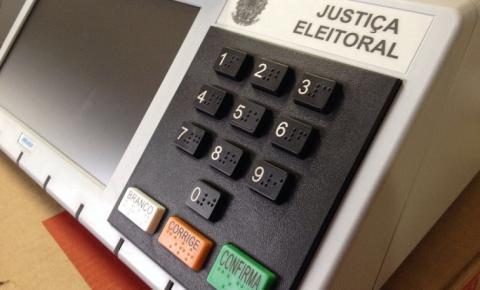 Fim das coligações reduz número de partidos nas Câmaras em 73%