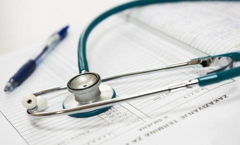 Cidades do interior do Tocantins oferecem vagas para profissionais da saúde