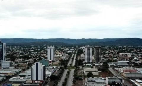 Em Palmas, prefeitura suspende aulas presenciais e limita lotação no transporte público após aumento dos casos de Covid-19