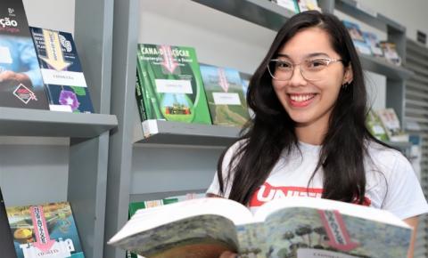 Prefeitura de Araguaína libera crédito educativo para estudantes universitários