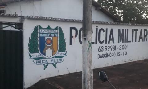 Presidente do PROS acusa prefeito de agressão; caso chegou à polícia