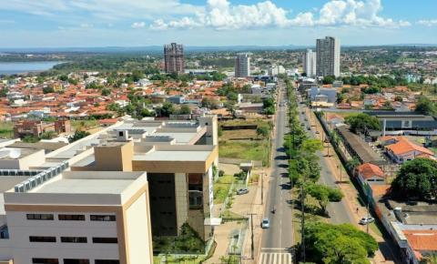 Araguaína terá centro de simulação realística de medicina mais moderno do Norte do país